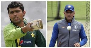 Kamran Akmal says captains like MS Dhoni 'very much required' in Pakistan cricket