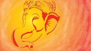 The colourful festival begins tomorrow, and here's the reason why Lord Ganesha loves modaks and why he is offered 21 modaks during the festival.(Pixabay)