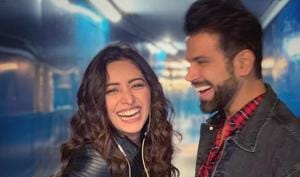 Rithvik Dhanjani and Asha Negi recently ended their relationship of more than six years.