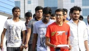 JEE Advanced 2020 revised schedule released
