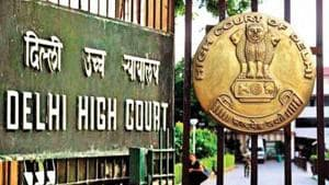 The apex court refused to restrain pre-broadcast ban on Sudarshan TV from telecasting 'Bindas Bol' programme but the High Court in an interim order stayed the telecast of the show which was scheduled for today itself at 8PM.(File photo for representation)