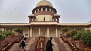 The Supreme Court delivered its verdict on Tuesday in the AGR dues case.