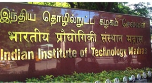 Check top IITs, NITs, engineering colleges in India