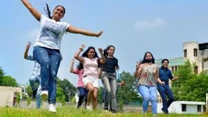 JEE Mains Results 2020 declared
