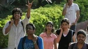 JEE Main Results 2020.(HT file)