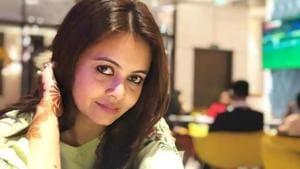 Devoleena will soon be seen in Saath Nibhana Saathiya season 2.
