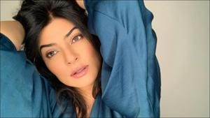 'Choose to be a conscience keeper': Sushmita Sen's love advice this Sunday has our full attention