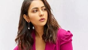 Rakul Preet Singh has been named in a drug case in connection with Sushant Singh Rajput death probe.