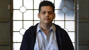 Director Chaitanya Tamhane's Marathi film The Disciple has won two awards at the Venice Film Festival.
