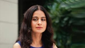 Rasika Dugal: OTT platforms proved that we've been underestimating our audience for a long time
