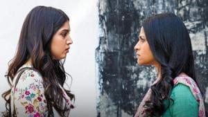 Dolly Kitty Aur Woh Chamakte Sitare: Bhumi Pednekar, Konkana Sen Sharma play cousins in the film.