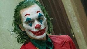 Joaquin Phoenix in talks to sign blockbuster $50 million deal for two Joker sequels: report