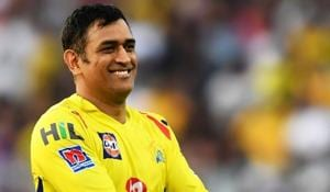 IPL 2020: Bangar points out the biggest challenge for CSK captain MS Dhoni