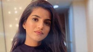 Abhay 2 actor Asheema Vardaan: Just because my surname is not Bhatt or Kapoor, I have been replaced in films