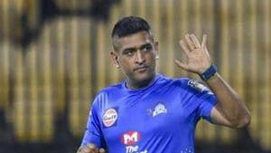 Dhoni faces Mumbai Indians puzzle again, can CSK end poor run of losses?