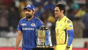MI vs CSK Preview - The quintessential IPL blockbuster to kick things off