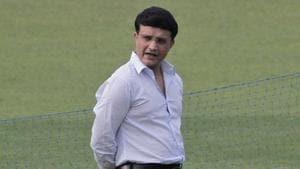 IPL 2020: Who will win Mumbai Indians vs Chennai Super Kings match? Sourav Ganguly gives interesting answer