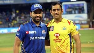 IPL 2020 Live Streaming, MIvs CSK: When and where to watch Mumbai Indians vs Chennai Super Kings on TV and Online