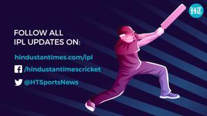 IPL 2020: MI Vs CSK- MI innings, overs 6-10 highlights