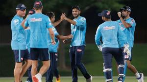 IPL 2020: Delhi Capitals vs Kings XI Punjab – DC likely to include 3 quicks
