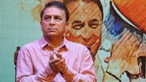 Sunil Gavaskar names player who could become 'India's future captain'