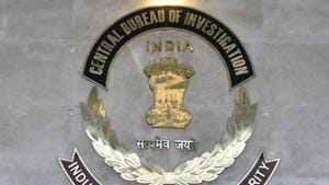 The anti-corruption agency registered a case against Sharma, Rana and Singh on December 18, 2018 on a complaint from Brigadier Rajiv Gautam, posted at the headquarters of Army's 3 Corps.(PTI)