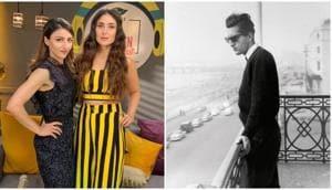 Kareena Kapoor Khan and Soha Ali Khan fondly remembered Mansoor Ali Khan Pataudi on his death anniversary.