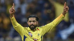 IPL 2020, RR vs CSK: Why Royals and Steve Smith should be scared of Jadeja