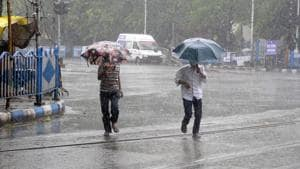 Officials said vehicles operating between Sikkim and Siliguri and Kalimpong and Siliguri are taking a detour because of damage to NH-10 that had to be stalled because a portion of the highway is still inundated.(Representational Image)