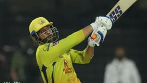 Dhoni chose to not let ego come in way of pragmatic decision: Aakash Chopra