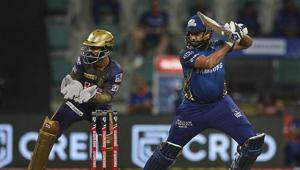 Are players at this IPL as fit as they need to be?