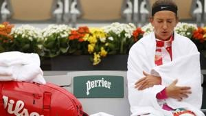 Autumn in Paris: Get ready for fewer winners, sluggish rallies at French Open