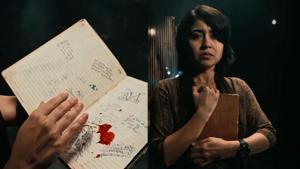 Mirzapur 2: Shweta Tripathi Sharma as Golu in new promo.