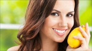 5 simple home remedies to rejuvenate your skin(Twitter/c_sgeorge)