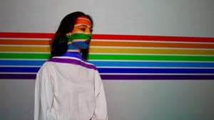 The globally discredited treatment, which harms and stigmatizes members of the lesbian, gay, bisexual or trans community has adherents in New Zealand, however.(Unsplash)