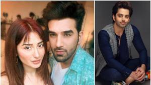 Mahira Sharma asked Bigg Boss 14's Pavitra Punia not to play the victim card while Himansh Kohli spoke about ex-girlfriend Neha Kakkar wedding rumours.