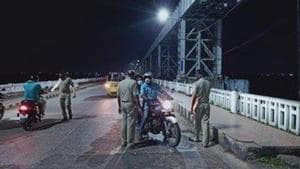 The accused also recorded the video of the incident and threatened to kill the girl or post the video on social media if she attempted to escape or dared to report the matter, said police. (Representative photo: @cpbbsrctc)