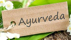 The objective of the mission is to encourage integration of Ayurveda, Yoga and Naturopathy, Unani, Siddha and Homeopathy with modern medicine.(Representational Image)