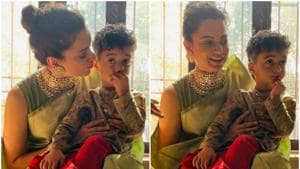 Kangana Ranaut's brother Akshat will get married in November this year.
