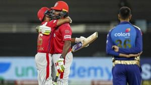 In this big-scoring IPL, Super Overs are a bowler's delight