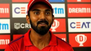 Rahul finally reveals why KXIP backed Maxwell despite his low returns