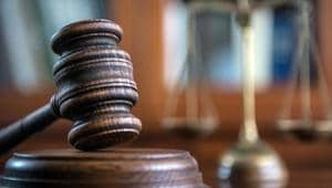 On October 12, the court had pronounced 25 of the total 32 accused in the case as guilty while acquitting 6 others. One accused had died during trial.(GETTY IMAGES.)