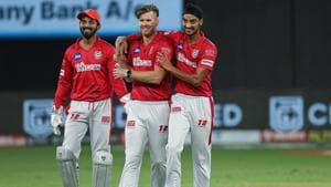 No easy ride, IPL about teams finding late momentum