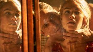 Rebecca review: A dazzlingly pretty film starring dazzlingly pretty people