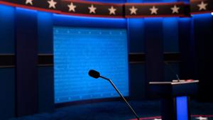 Controversies around third presidential debate in US: Topics, moderator and rules
