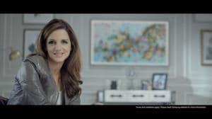 Discovering The Frame by Samsung with Sussanne Khan [SPONSORED]