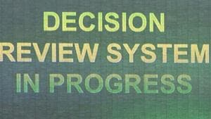 Reviewing The Decision Review System
