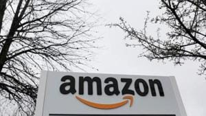 Amazon open to help out Future Group