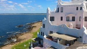 Punta del Este: Uruguay, South America's posh summer hotspot to stay closed on Covid-19