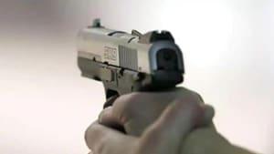 Janata Dal Rashtrawadi Party candidate dies after being shot in Bihar